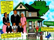King Rules For Children - Dr. Alveda C. King
