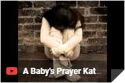 A Baby's Prayer - Kathy Troccoli