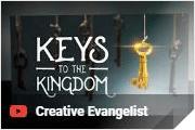 The Keys Song - Alveda King