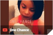 One Chance - Serene
