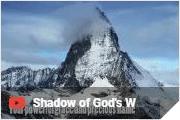 Shadow Of God - Alveda King
