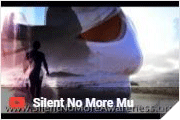 Silent No More - Jamie Owens Collins