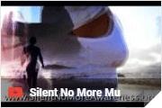 Silent No More - Jamie Owens Collins