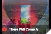 There Will Come A Day - Mary Beth Roth
